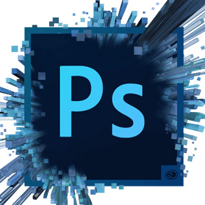 ph_logo_thumb