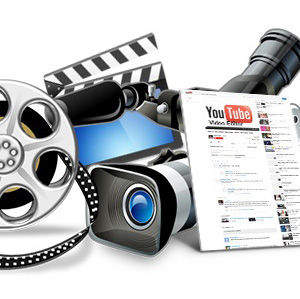 video_export_for_web_thumb_02